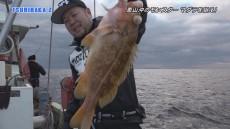 Channel Bay 11ch 朝のレジャータイム【月曜】